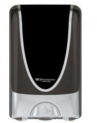 Deb InstantFoam 1.2 Litre TouchFree Proline Dispenser Black/Chrome