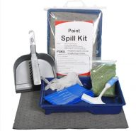 5L Paint and Ink Spill Kit