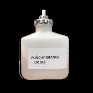 Airscent Breeze Refill Punchy - Orange (20 x 50ml)