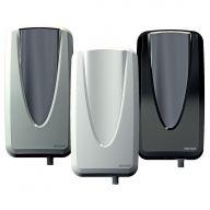 Quadrasan® MVP Cleaning & Dosing Dispenser