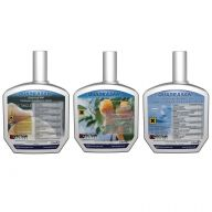 Quadrasan® Automatic Cleaning & Dosing Refills - Unfragranced