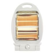 Portable Quartz Heater