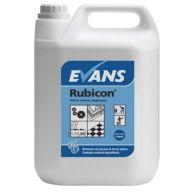 Evans Rubicon Citrus Cleaner Degreaser (5 Litre)