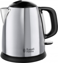 Russell Hobbs Victory 1 Litre Polished Kettle