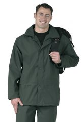 Portwest S450 Sealtex Waterproof Jacket - Various Sizes and Colours