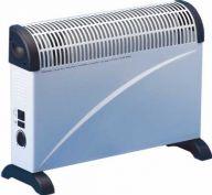 Hyco Scirocco Convector Heater 2kW SC2000Y