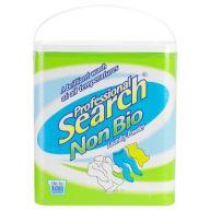 Evans Search Non Bio Laundry Powder - 8.1kg