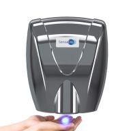 Sensadri® Hand Dryer Chrome
