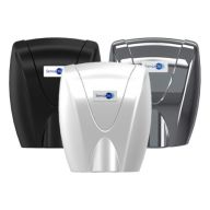 SensaDri® Hand Dryer 230v in Various Finishes