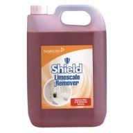 Shield Limescale Remover (5 Litre)
