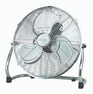 """18"""" Stirflow Power Fan with 3 Speed Settings"""