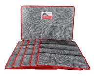 Packs of Large SpillTector® Replacement Pads