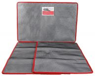 Large SpillTector® Replacement Pads - Pack of 2