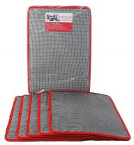 Medium SpillTector® Replacement Pads - Pack of 10