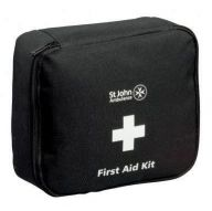 Motor Vehicle First aid Kits Conforms to BS 8599-2 Medium