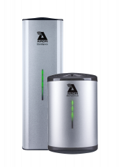 SteraSpace Air Purifier in Various Sizes
