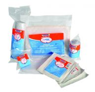 Wallace Cameron Burns Dressing10x10cm pack of 3
