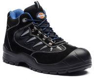 Dickies Storm Safety Trainer Boots Size 6 to 12