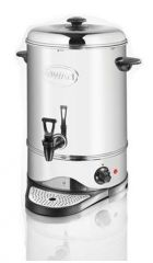 Swan 10 Litre Hot Water Urn SWU10L