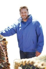 Regatta TRW297 Dover Waterproof Jacket - Various Sizes and Colours