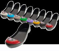Impacto Turbotoe Slip-on Steel Toe Cap Overshoe