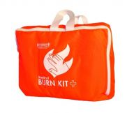 Wallace Cameron Sterikool Burns Response Bag