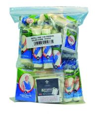 Wallace Cameron HSE Workplace & Food Hygiene First Aid Refills
