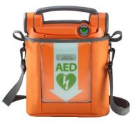 Powerheart® G5 AED Carry sleeve