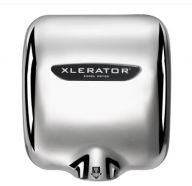 Xlerator® NEW Excel Hand Dryer (Various Finishes)