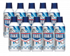 Viakal Limescale Remover 500ml (Case of 10)