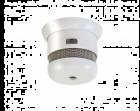 Cavius 40mm 5 Year Smoke Alarm