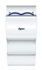 Dyson Airblade™ dB AB14 50% Quieter Hand Dryer in White