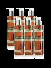 Pasture Olive Kernel Nourishing Hair Wash 300ML (Case of 6)