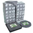Evo Absorbent Bundle 4 - Pads, Drum Toppers and Trays