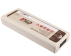 IPAD SP1/SP2 DISPOSABLE replacement Battery