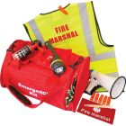 Fire Marshal Kit