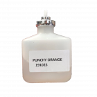Airscent Breeze Refill Punchy - Orange (20 x 50ml)