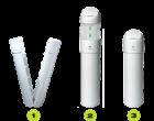 TerraCyclic Bio-Bin Replacement Cartridges Medium x 100