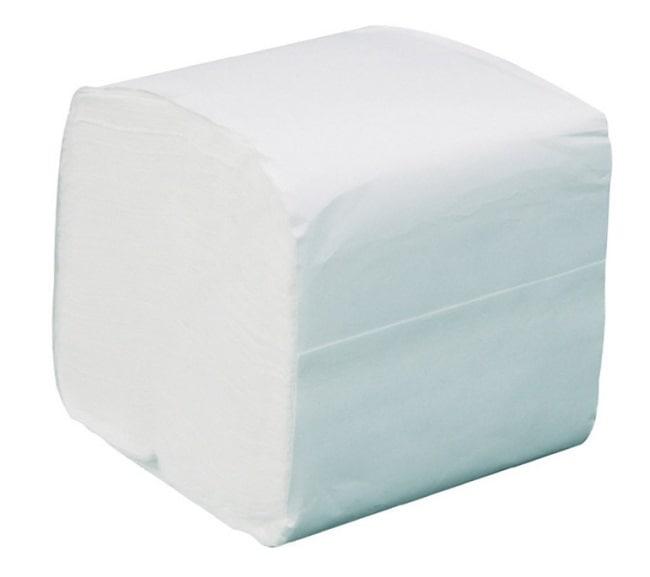 Bulk Pack Plus Toilet Tissue