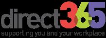 Direct 365